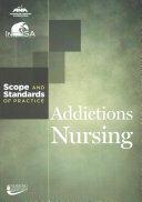 Addictions Nursing
