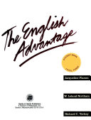 The English advantage