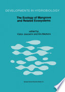 The Ecology of Mangrove and Related Ecosystems