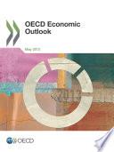 download ebook oecd economic outlook, volume 2013 pdf epub