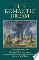 The Romantic Dream