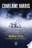 Midnight, Texas (Tome 2) - Les esprits se déchaînent Les Travaux Pour Rehabiliter L Hotel