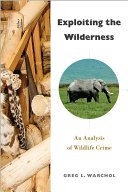 Exploiting the Wilderness
