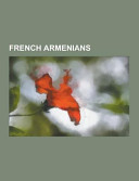 French Armenians