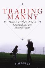 Trading Manny book cover