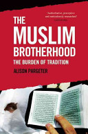 The Muslim Brotherhood Muslim Brotherhood And Its Objectives