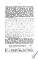 Studien und Mitteilungen zur Geschichte des Benediktinerordens und seiner Zweige