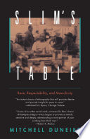 Slim s Table