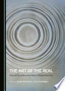 The Art of the Real