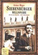 Siebenbürger Millionäre