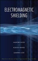 Book Electromagnetic Shielding