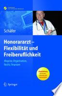 Honorararzt   Flexibilit  t und Freiberuflichkeit