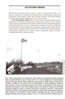 International Journal of Sport Communication
