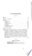 Proceedings of the Pennsylvania Yearly Meeting of Progressive Friends Book PDF