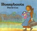 Bossyboots Book PDF