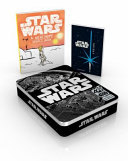 Star Wars 40th Anniversary Tin : ...