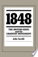 Ebook 1848 Epub John Saville Apps Read Mobile
