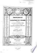 Traité complet de l'anatomie de l'homme comprenant la médécine operatoire