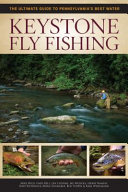 Keystone Fly Fishing