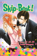 Skip·Beat! (3-in-1 Edition), Vol. 13 : a dish best served in the spotlight!...