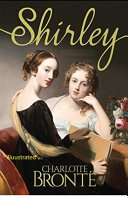 Shirley Illustrated Book PDF