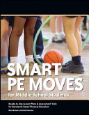 Smart PE Moves for Middle School Students