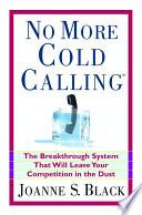 No More Cold Calling TM