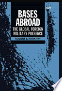 Bases Abroad