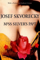 Miss Silver's Past by Josef Skvorecky