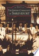 The Jewish Community of Shreveport
