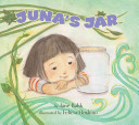 Juna s Jar Book PDF