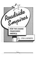Roadside Empires