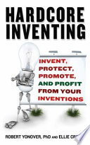 Hardcore Inventing