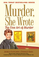 Murder, She Wrote: The Fine Art of Murder Pair Of Gunmen Who Steal