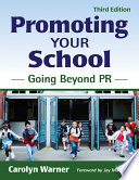 Promoting Your School
