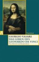 Das Leben des Leonardo da Vinci