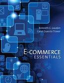 E Commerce Essentials