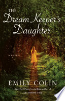 the dream keeper s daughter