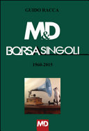 M&D Borsasingoli 1960-2015