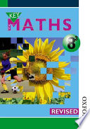 Key Maths 8 3 Pupils Book Revised