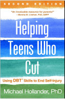 download ebook helping teens who cut, second edition pdf epub