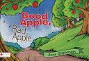 download ebook good apple, bad apple pdf epub