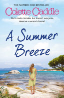 A Summer Breeze : the magical new bestseller from irish number...