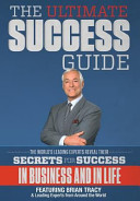 The Ultimate Success Guide