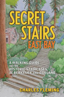 Secret Stairs  East Bay