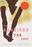 download ebook tiny sunbirds, far away pdf epub