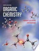 Loose leaf Version for Organic Chemistry