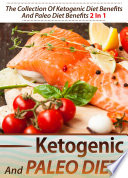 Ketogenic And Paleo Diet