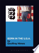 Bruce Springsteen s Born in the USA