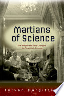 The Martians of Science Book PDF